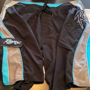 Rip Curl Swim - Rip Curl Board shorts